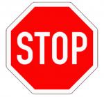 Stop der Bundesheer-Zerstörung