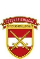 Die Österreichische Offiziersgesellschaft (ÖOG)