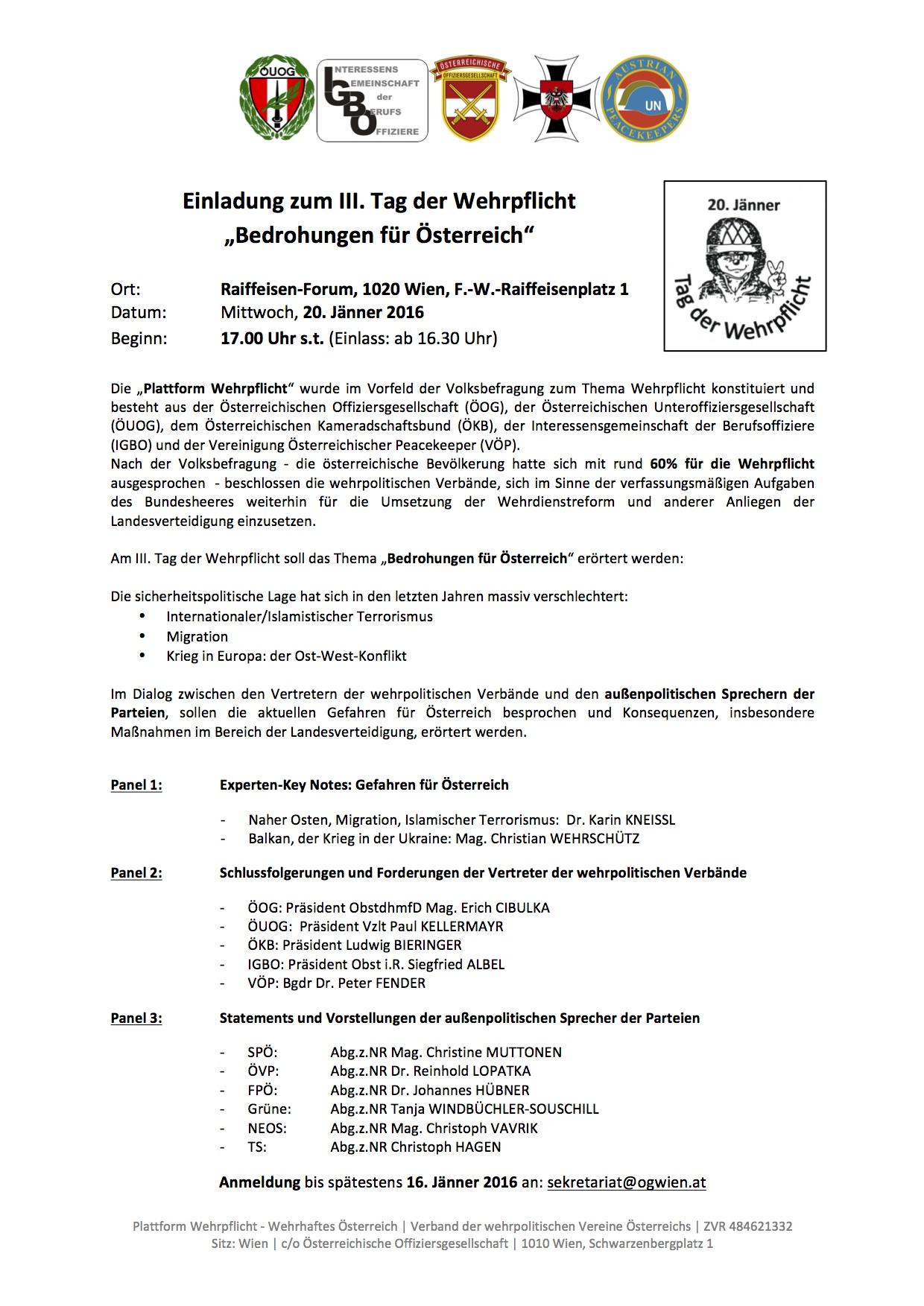 2016-01-20_3. Tag der Wehrpflicht_Einladung_hb2end