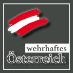 logo_wehrhaftes-oesterreich
